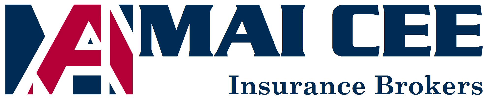 mai-broker