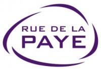 ruedelapaye