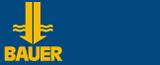 Bauer Romania