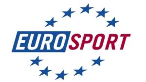 https://www.eurosport.ro/